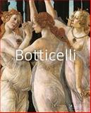 Botticelli, Federico Poletti and Sandro Botticelli, 3791346180