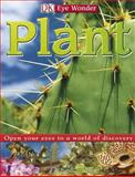 Plant, David Burnie and Dorling Kindersley Publishing Staff, 0756606187