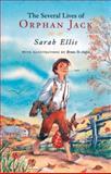 The Several Lives of Orphan Jack, Sarah Ellis, 0888996187