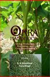Okra Handbook 9780972806183