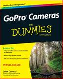 Gopro Cameras for Dummies, Carucci, John, 111900618X