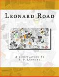 Leonard Road (Black and White), S. Leonard, 1481286188