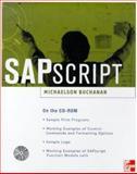 SAPscript, Buchanan, Michaelson, 007134618X