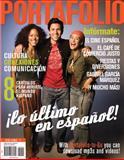 Portafolio, Ramos, Alicia and Davis, Robert L., 0077216180