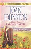 Hawk's Way: Faron and Garth, Joan Johnston, 0373606184