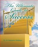 The Ultimate Guide to Success, Diamonds and Gems publishers, 0615496180