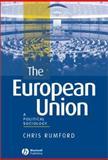 The European Union 9780631226185