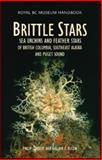 Brittle Stars, Philip Lambert and William C. Austin, 0772656185