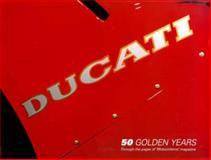Ducati 9781859606186