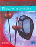 Direccion Estrategica 9788420546186