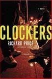 Clockers, Richard Price and Richard Price, 0312426186