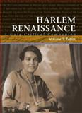 The Harlem Renaissance : A Gale Critical Companion, Janet Witalec, 0787666181