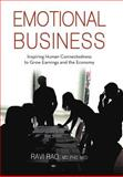 Emotional Business, Ravi Rao   Med, 1475926189