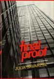 Final Proof 9780393086188