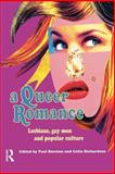A Queer Romance, , 0415096189
