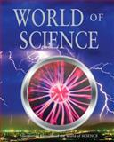 The World of Science, Parragon, 0890516189