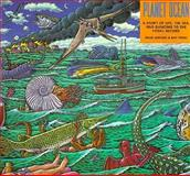 Planet Ocean, Ray Troll, 0898156181