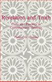 Revelation and Truth : Unity and Plurality in Contemporary Theology, Guarino, Thomas G., 0940866188