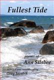 Fullest Tide, Ann Silsbee, 1933456183