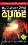 The Doctor Who Programme Guide 4th Edition
