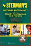 Stedman's Medical Dictionary for the Health Professions and Nursing, Stedman's, 078177618X