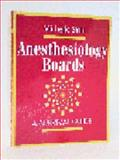 Anesthesiology Boards : A Survival Guide, Starr, Michelle, 0443076197