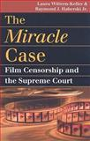 Miracle Case, Wittern, Keller Laura and Haberski, Raymond, 0700616195