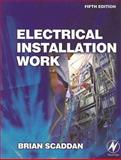 Electrical Installation Work 9780750666190
