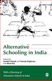 Alternative Schooling in India, , 076193619X