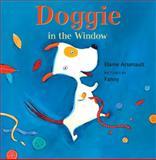 Doggie in the Window, Elaine Arsenault, 0888996195