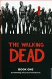 The Walking Dead, Robert Kirkman, 1582406197