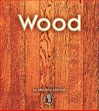 Wood, Melanie Mitchell, 0822546191