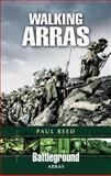 Walking Arras, Paul Reed, 1844156192