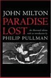 Paradise Lost, John Milton and Philip Pullman, 019280619X