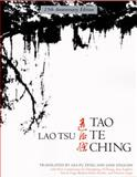 Tao Te Ching 25th Edition