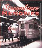 Streamliner Memories, Schafer, Mike, 0760306192