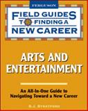 Arts and Entertainment, Matters, Print and Stratford, S. J., 0816076197