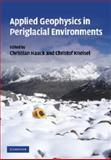 Applied Geophysics in Periglacial Environments, , 1107406196