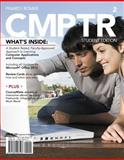 CMPTR 2nd Edition