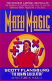 Math Magic, Scott Flansburg and Victoria Hay, 0060976195
