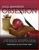 Nigel Haworth's Obsession, Nigel Haworth, 0956266193