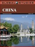 China 14th Edition