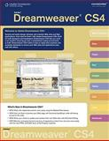 Adobe Dreamweaver CS4 CourseNotes, Course Technology Staff, 0538786191