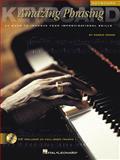 Amazing Phrasing - Keyboard, Debbie Denke, 0634026194