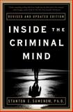 Inside the Criminal Mind, Stanton E. Samenow, 140004619X