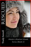 Rescued, Trudy Samsill, 1492296198
