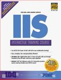 Lis Interactive Training Course 9780130176196
