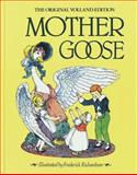 Mother Goose, , 0517436191