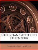 Christian Gottfried Ehrenberg, Johannes Von Hanstein, 1148686193