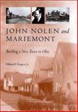 John Nolen and Mariemont 9780801866197